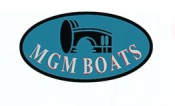 MGM Boat Examples: